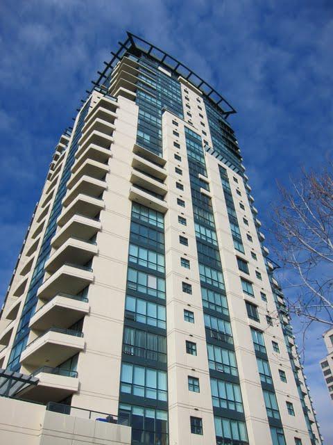 horizons-condos-downtown-san-diego-36