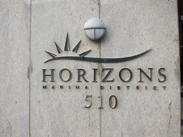 horizons-condos-downtown-san-diego-38