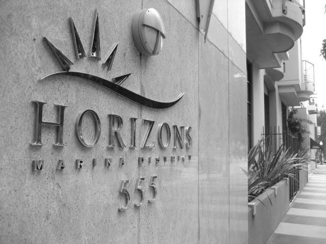 horizons-condos-downtown-san-diego-4