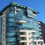 horizons condos marina district downtown san diego 92101
