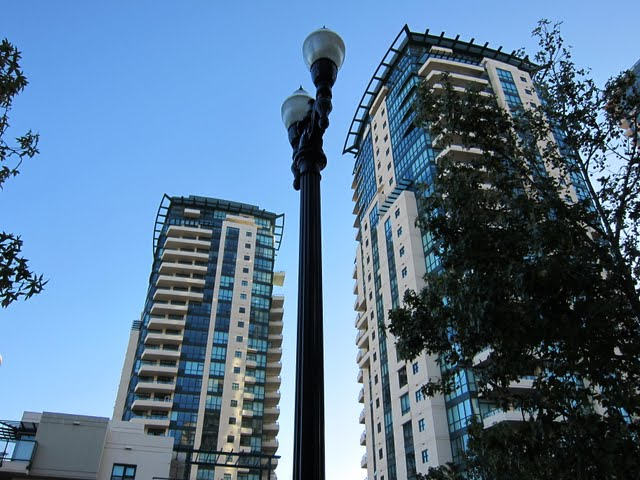 horizons-condos-downtown-san-diego-7