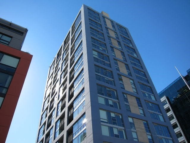 icon-condos-east-village-downtown-san-diego-92101-1