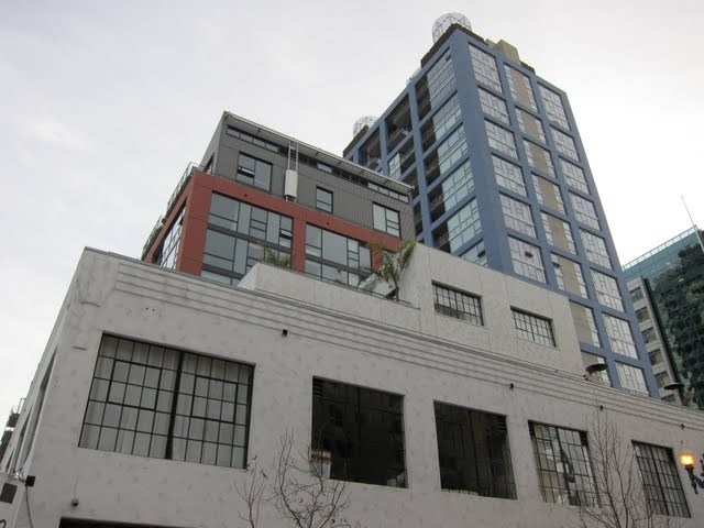 icon-condos-east-village-downtown-san-diego-92101-10