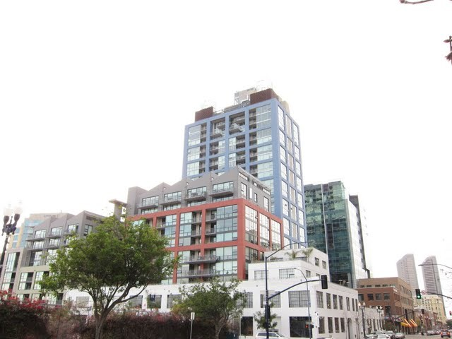 icon-condos-east-village-downtown-san-diego-92101-11