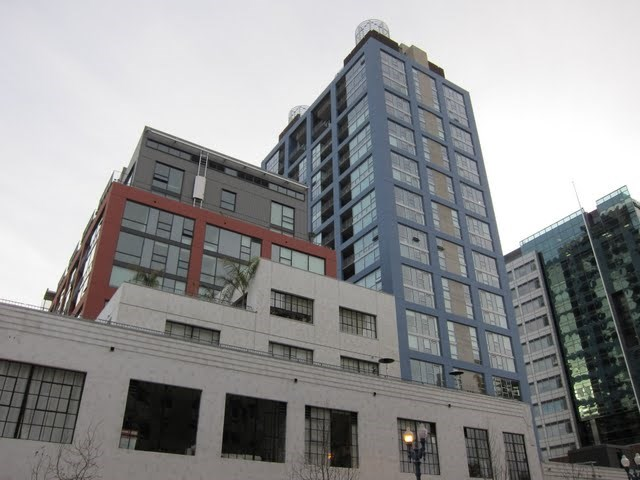 icon-condos-east-village-downtown-san-diego-92101-12