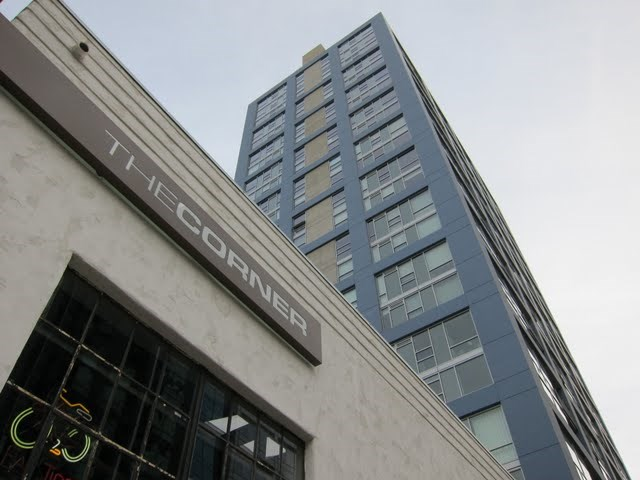 icon-condos-east-village-downtown-san-diego-92101-15