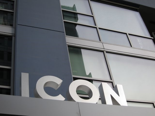 icon-condos-east-village-downtown-san-diego-92101-17