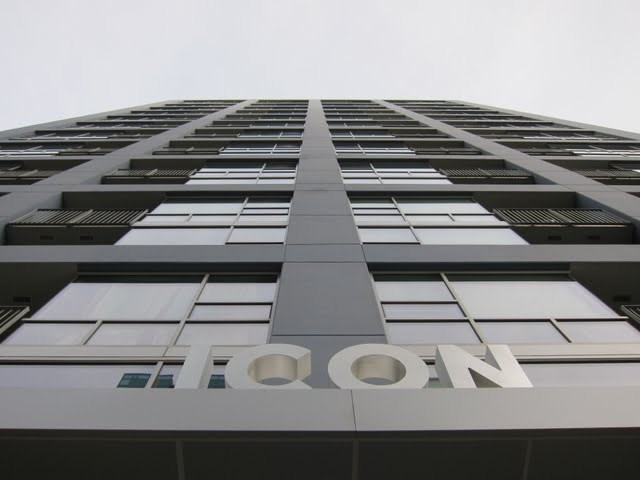 icon-condos-east-village-downtown-san-diego-92101-18
