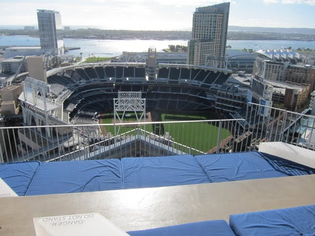icon-condos-east-village-downtown-san-diego-92101-31