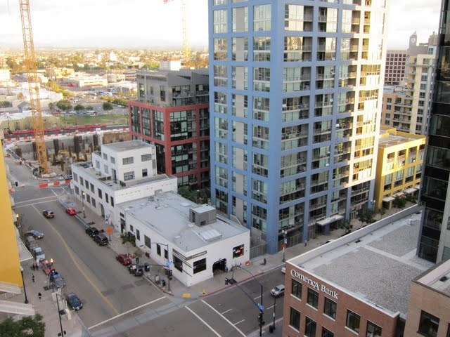 icon-condos-east-village-downtown-san-diego-92101-37