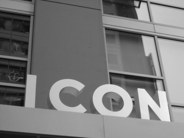 icon-condos-east-village-downtown-san-diego-92101-5