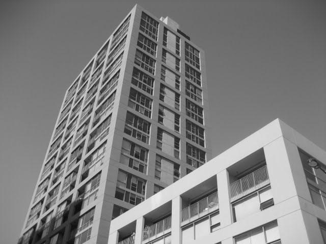 icon-condos-east-village-downtown-san-diego-92101-6