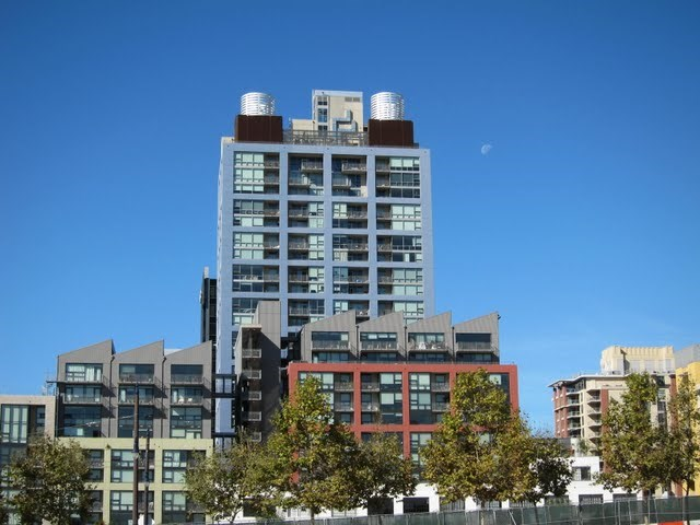 icon-condos-east-village-downtown-san-diego-92101-9