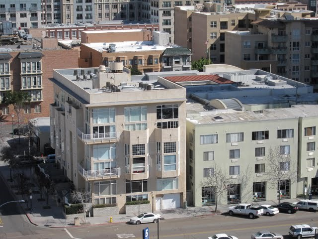 island-lofts-downtown-san-diego-92101-1