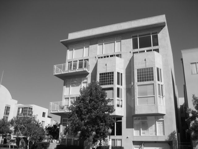island-lofts-downtown-san-diego-92101-2