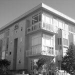 island lofts segal marina district downtown san diego 92101