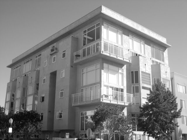 island-lofts-downtown-san-diego-92101-3