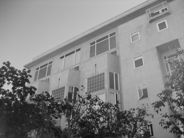 island-lofts-downtown-san-diego-92101-4