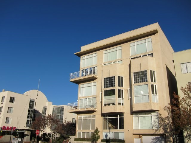 island-lofts-downtown-san-diego-92101-7