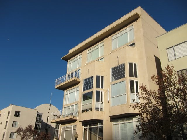 island-lofts-downtown-san-diego-92101-8