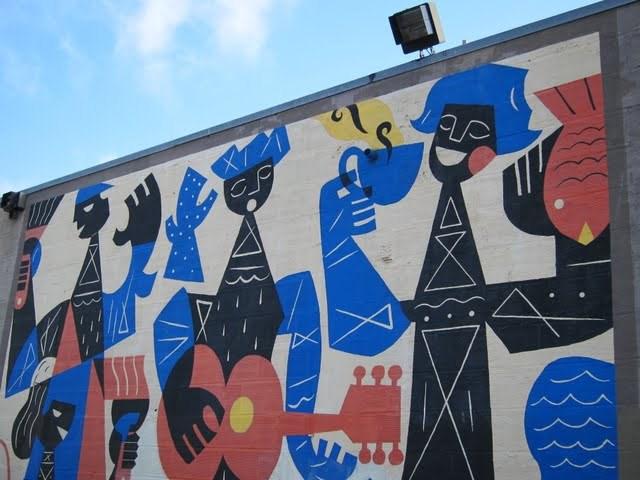 jacaranda-studios-east-village-downtown-san-diego-92101-1