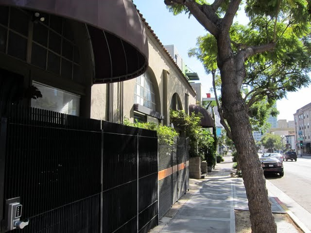 jacaranda-studios-east-village-downtown-san-diego-92101-12