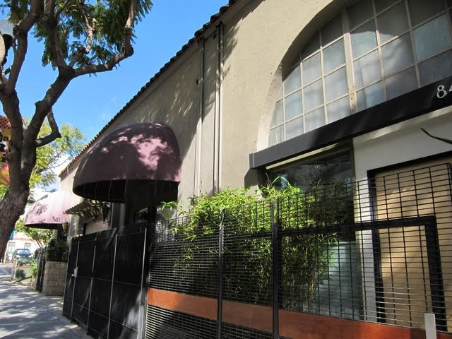 jacaranda-studios-east-village-downtown-san-diego-92101-14