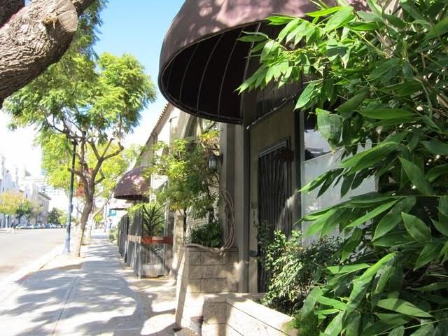jacaranda-studios-east-village-downtown-san-diego-92101-15
