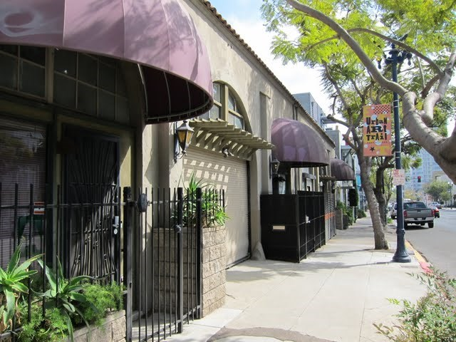 jacaranda-studios-east-village-downtown-san-diego-92101-2