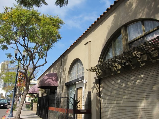 jacaranda-studios-east-village-downtown-san-diego-92101-3