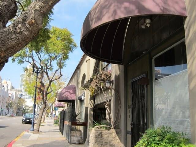 jacaranda-studios-east-village-downtown-san-diego-92101-4