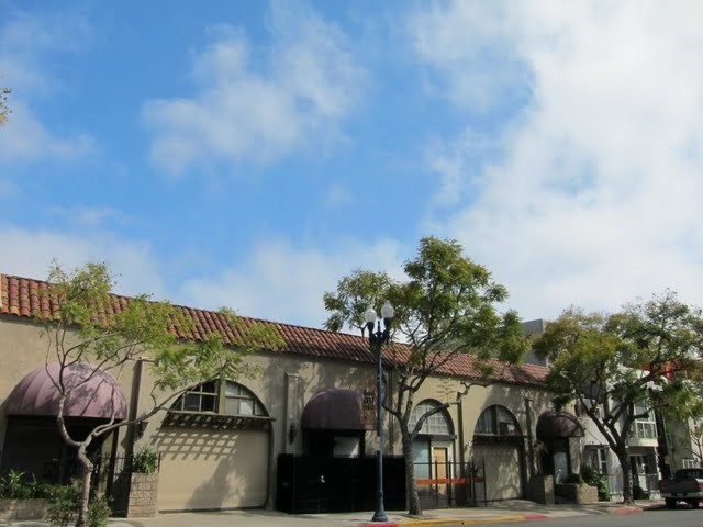 jacaranda-studios-east-village-downtown-san-diego-92101-8