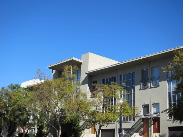 kettner-row-segal-downtown-san-diego-92101-11