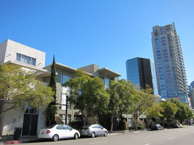 kettner-row-segal-downtown-san-diego-92101-14