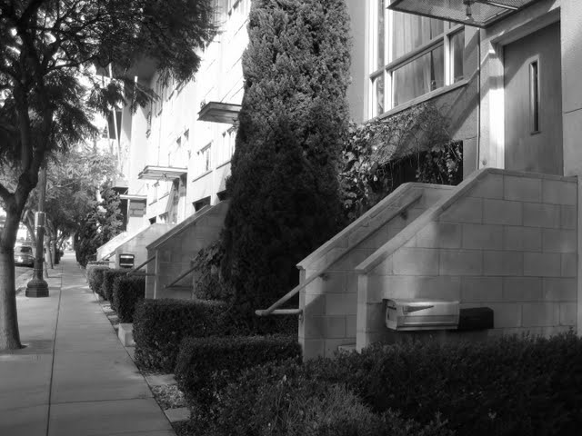 kettner-row-segal-downtown-san-diego-92101-24