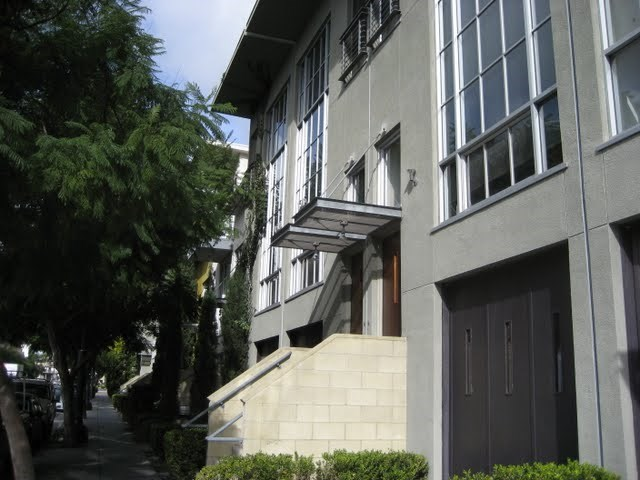 kettner-row-segal-downtown-san-diego-92101-26