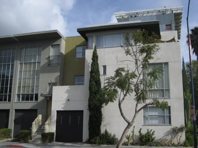 kettner-row-segal-downtown-san-diego-92101-28
