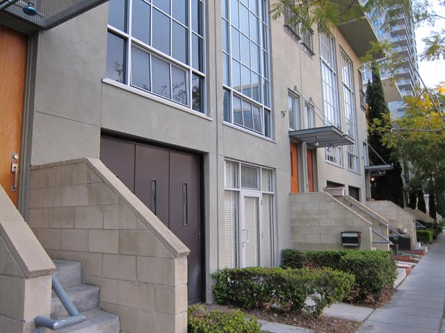 kettner-row-segal-downtown-san-diego-92101-4