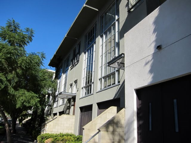 kettner-row-segal-downtown-san-diego-92101-8