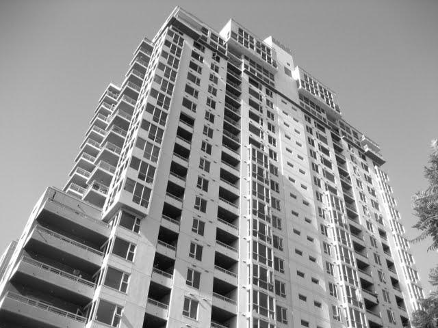 la-vita-condos-downtown-san-diego-92101-1