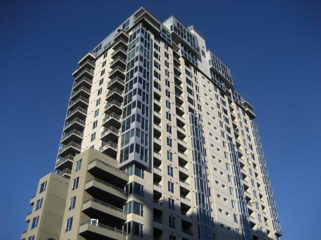 la-vita-condos-downtown-san-diego-92101-19
