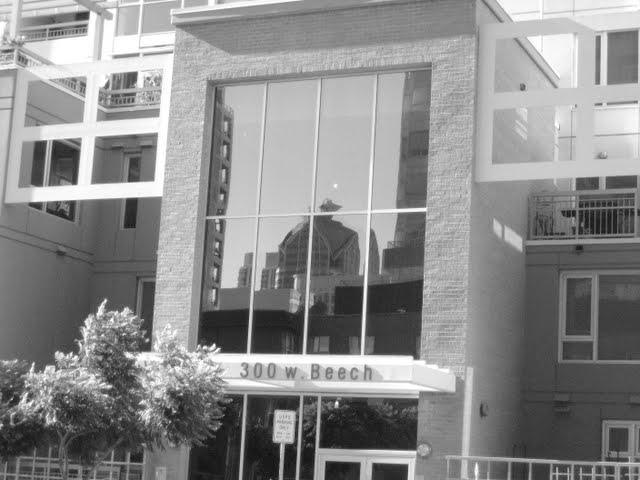 la-vita-condos-downtown-san-diego-92101-2