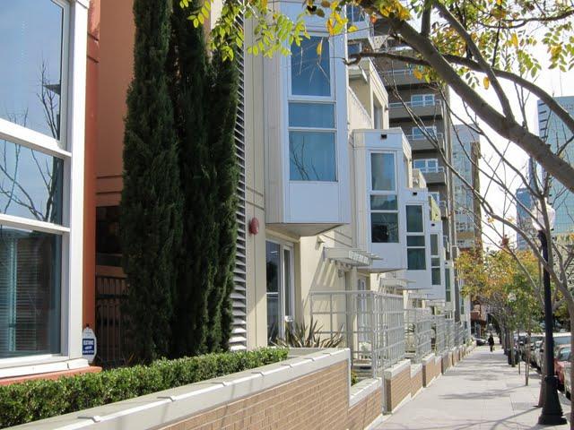la-vita-condos-downtown-san-diego-92101-25
