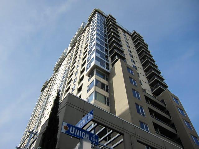 la-vita-condos-downtown-san-diego-92101-29