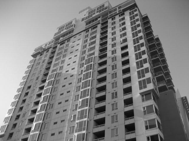 la-vita-condos-downtown-san-diego-92101-3