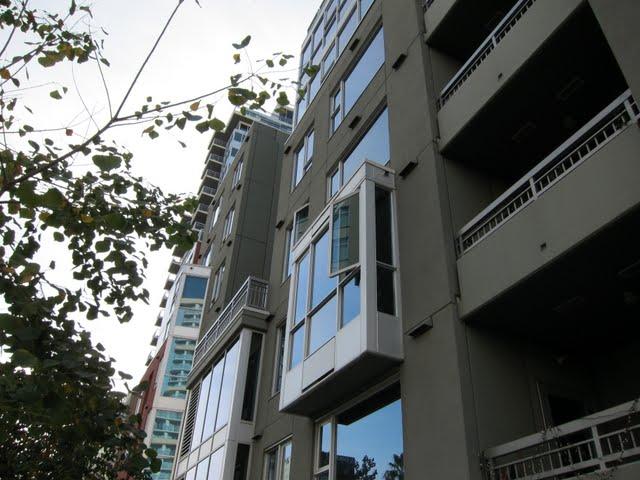la-vita-condos-downtown-san-diego-92101-31
