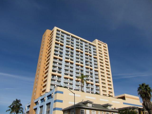 la-vita-condos-downtown-san-diego-92101-32
