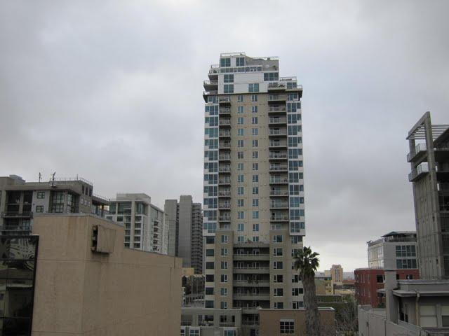 la-vita-condos-downtown-san-diego-92101-4