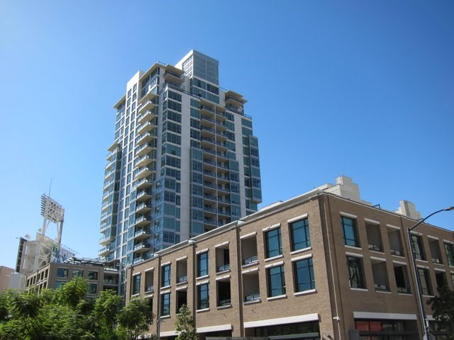 legend-condos-east-village-petco-park-downtown-san-diego-92101-1