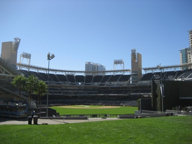 legend-condos-east-village-petco-park-downtown-san-diego-92101-18